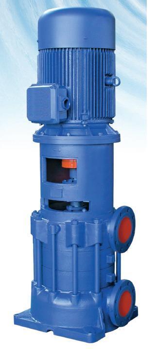 品牌污水泵@不锈钢排污泵@污水泵厂