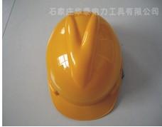 大量批发v型安全帽