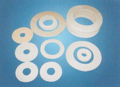 陶瓷纤维垫片,密封垫片,石墨垫片