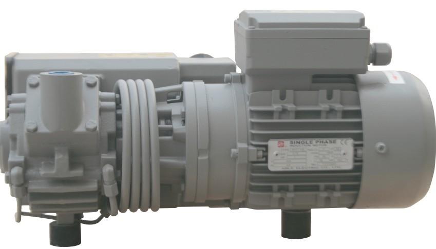 好凯德单级旋片式真空泵RH 0025