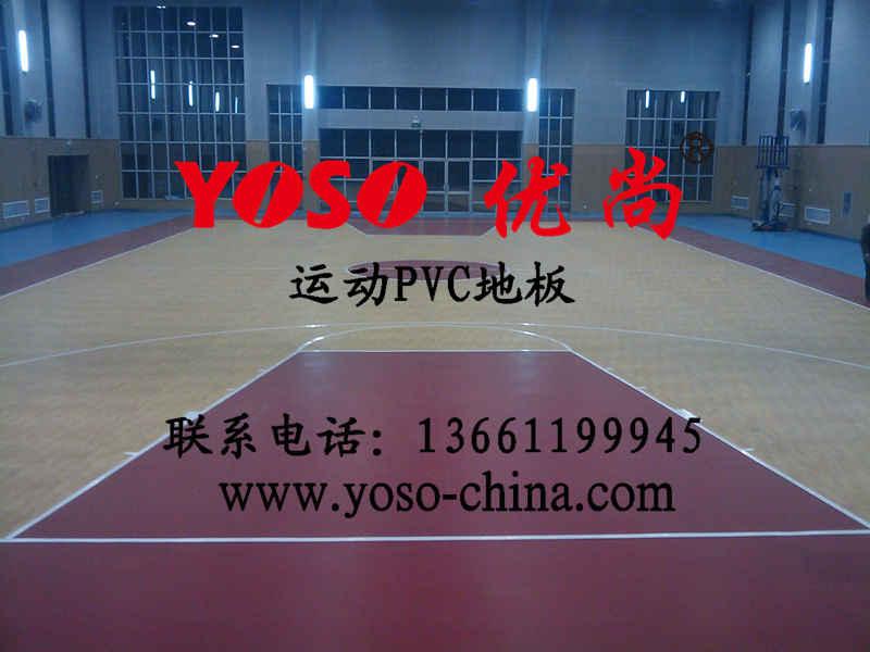 重庆篮球场地尺寸,篮球场地标准环保地胶,国际标准篮球场地