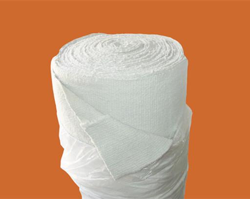 供应优质耐火高硅氧布1000度