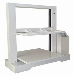 HT-8003P瓦楞纸箱耐压强度试验机