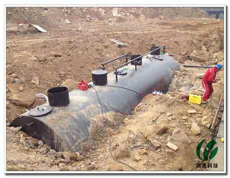 河南一体化鸡粪、鸭粪废水处理设备厂,专利