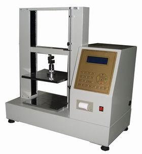 HT-8004-P纸管抗压试验机