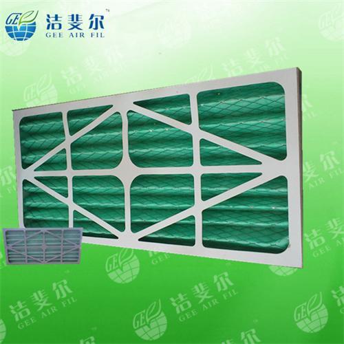 上海振洁净化科技有限公司的形象照片