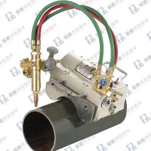 供应奥格牌CG2-11C 管道切割坡口机