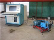 液压数控试压泵记录仪
