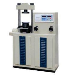 加气块压力机-节能环保-加气块压力试验机-加气块抗压试验仪