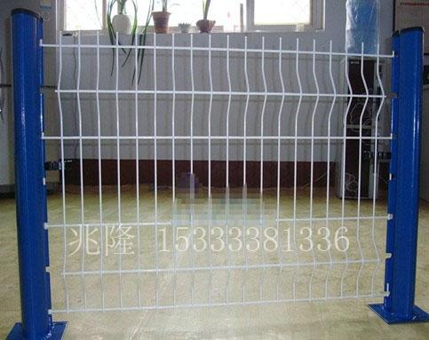 安平养殖围网,荷兰网,养鸡围栏网