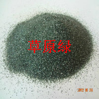灵寿县泽达矿产品加工有限公司的形象照片