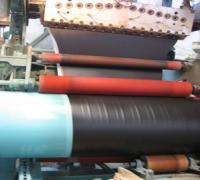 天然气专用加强级3pe防腐钢管
