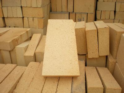 粘土质耐火砖高温炉热风炉专用砖
