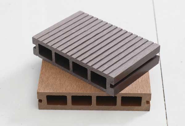 济南PVC木塑板复合材料工艺品首选天禾宇信