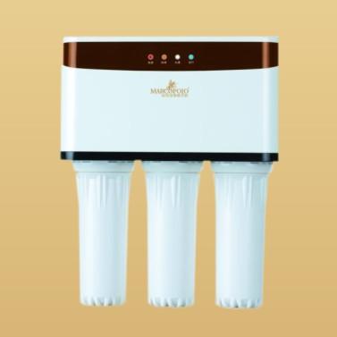 马可波罗纯水机、直饮机、净水器、净水机、中央净水机、全国招商