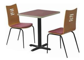 餐桌椅,麦当劳快餐桌椅,防火板桌椅,玻璃钢桌椅,汉堡店桌椅;