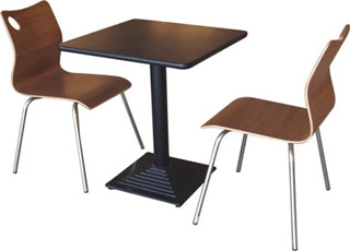 芳村周边餐桌椅批发,汉堡店桌椅,广州快餐桌椅厂家直销