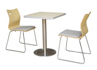 桌椅,麦当劳快餐桌椅,防火板桌椅,玻璃钢桌椅,汉堡店桌椅;   奶