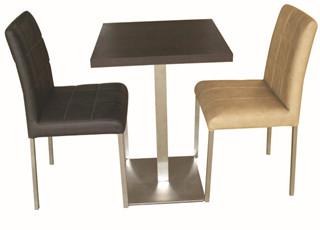 ,麦当劳快餐桌椅,防火板桌椅,玻璃钢桌椅,汉堡店桌椅;   奶茶店