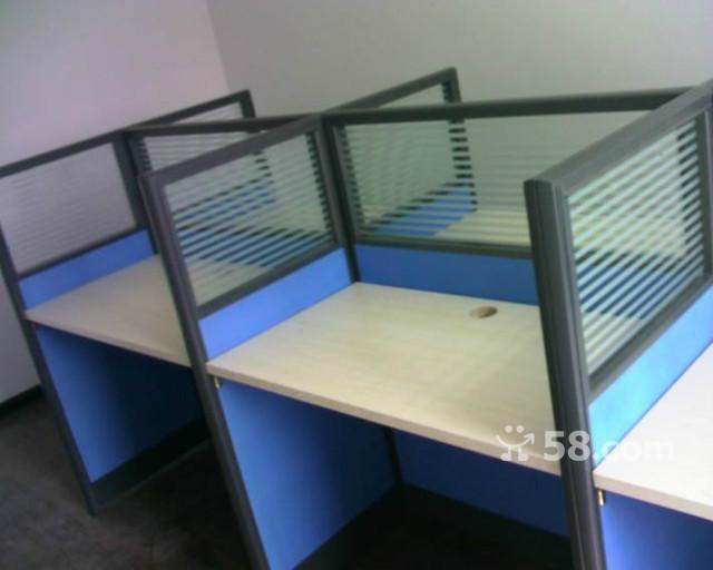 上海安装大班台 安装会议桌 安装办公桌 安装文件柜