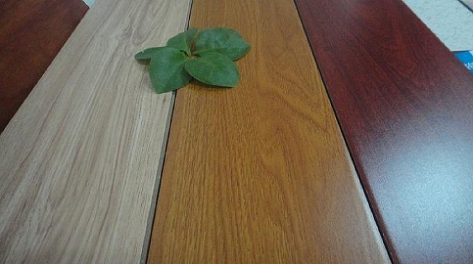 强化复合地板 家装地板 地板