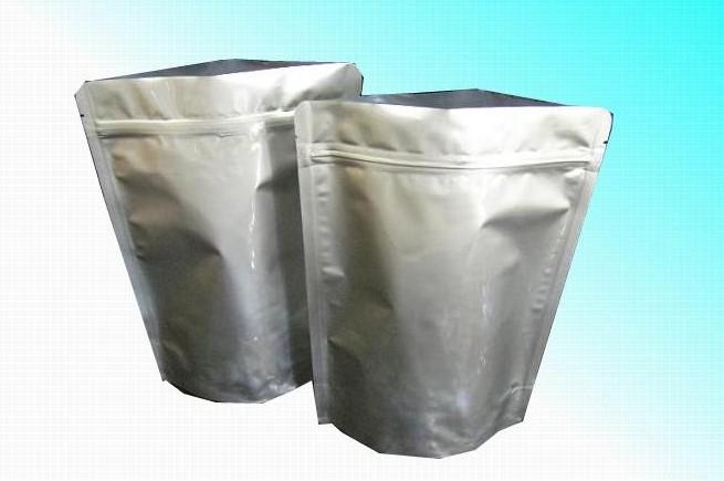 嘉兴铝箔袋   湖州屏蔽袋   合肥真空袋