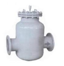 斯派莎克不锈钢过滤器 斯派莎克空气[GCQ-T]自洁式排气过滤器