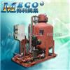 冷凝水再利用系统装置