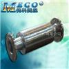 WS-QC管道强磁水处理器