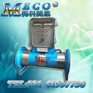 DT缠绕式电子水处理器