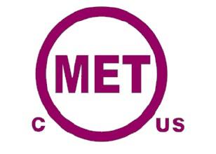 MET认证舞台灯具打破UL ETL认证的垄断