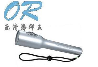 jw7200_jw7200节能强光防爆电筒