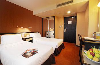 上海宾馆无线覆盖,酒店无线覆盖解决方案