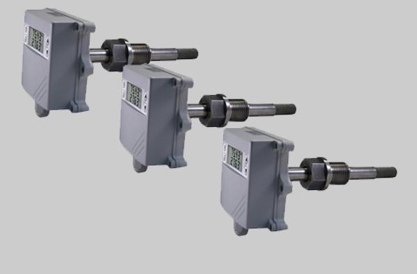 空调风管式高温传感器厂家