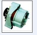 减速电机选型指南