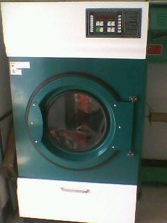承德干洗店的二手滚筒烘干机多少钱