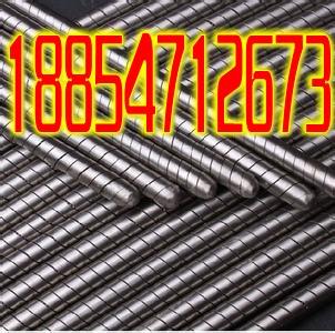 皮带不锈钢串条,输送带串条