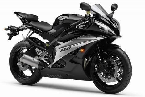 250摩托车跑车价格 本田250摩托车价格