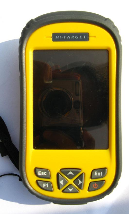 工业级PDA设备给力行业专用厂家直销