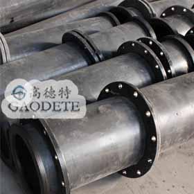 供应超高分子量聚乙烯管