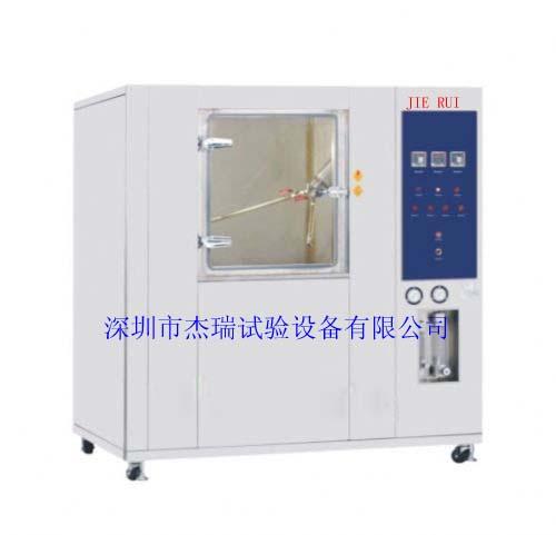 惠州耐水测试箱标准价格