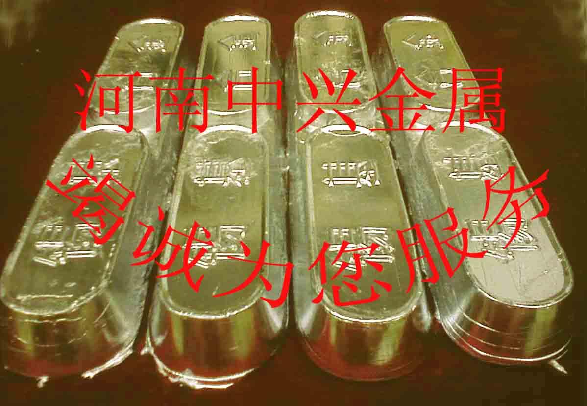 锡基合金焊锡生产厂家价格