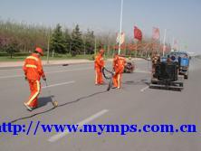 济南路面灌缝胶生产厂家产品质量