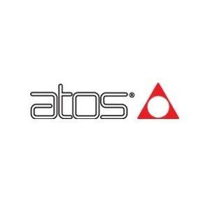 ATOS阿托斯放大器E-BM-AC-01F/RR 11 /A1