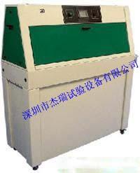 珠海紫外线耐候试验箱标准参数