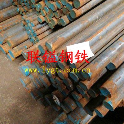 联镒A3普圆柳钢东莞Q235拉光圆钢厂家Q235棒材A3圆钢直销