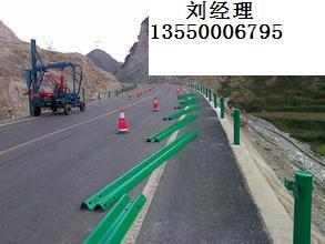 四川乡村公路波形护栏厂家
