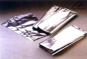 铝箔袋,真空袋,电子真空袋,防潮真空袋,防光真空袋