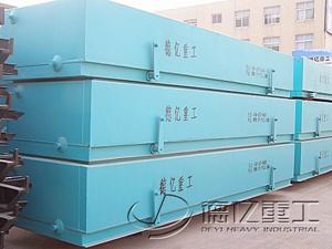 陕西榆林加气混凝土砌块设备市场现状投资须谨慎