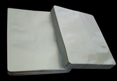 供应绍兴医药铝箔袋 越众铝箔袋包装图